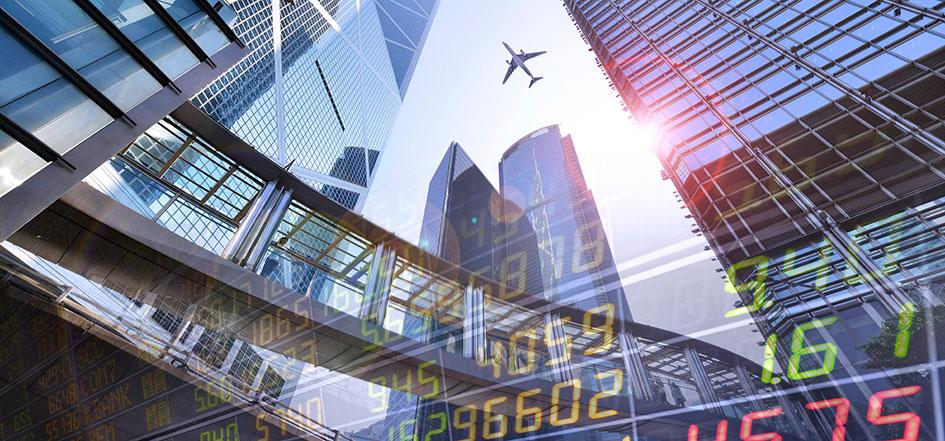 Arbeitsgruppe veröffentlicht Bericht über die Auswirkungen der Umstellung von Eonia auf €STR für kurzfristige Kredite und Derivate