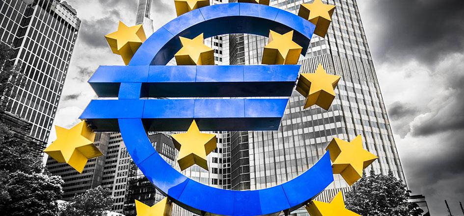 Euribor, Libor, Eonia: EU einigt sich auf Fristverlängerung zur Umsetzung der Benchmarkreform / Euriborreform