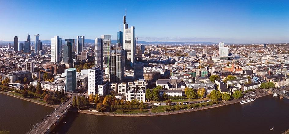 EZB designt neue Schreibweise: €STR statt ESTER