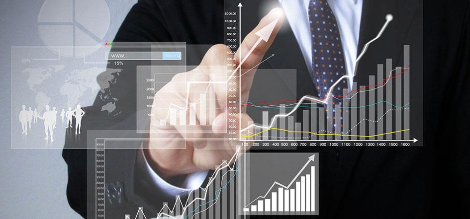 International Accounting Standards Board (ISAB) veröffentlicht einen Exposure Draft zur Benchmarkreform